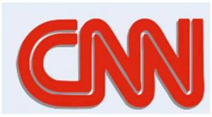 CNN - Grupo Milos