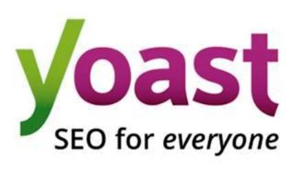 Yoast - CMS WordPress - Grupo Milos