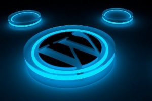14 Razones por las que el CMS WordPress es tu mejor opción para SEO