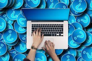 ¿Buscas Servicios de Diseño Web? – Te Ofrezco 14 Excelentes Consejos