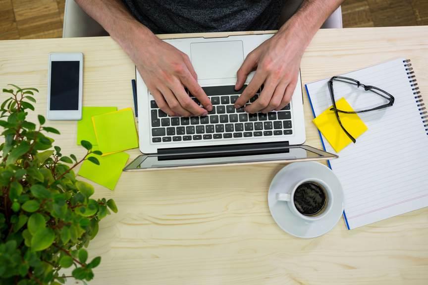 Negocio Rentable Online – 13 Secretos para Emprendedores – Parte 2