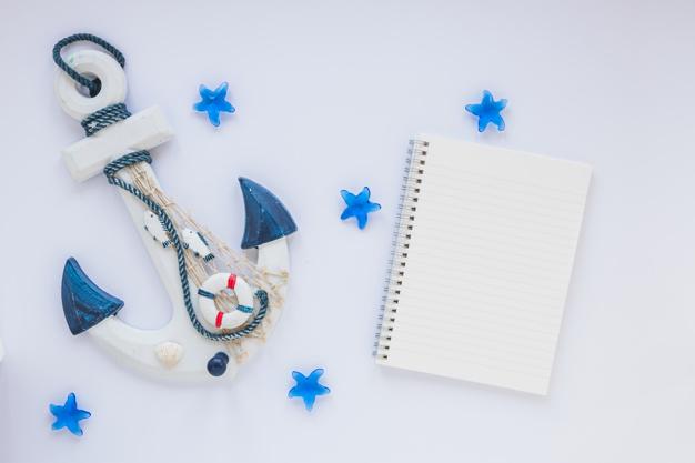 Qué es Anchor Text y su Importancia para el SEO de tu Sitio Web – Parte 1