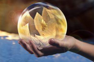 Cómo Montar un Negocio Online Exitoso – 13 Secretos para Emprendedores – Parte 1