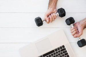 Qué es la Etiqueta Canónica y Cómo Ayuda al SEO de tu Sitio Web – 2019