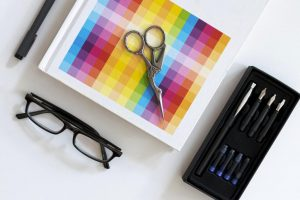 23 Nuevas Herramientas de Diseño Web Gratis en Otoño 2019