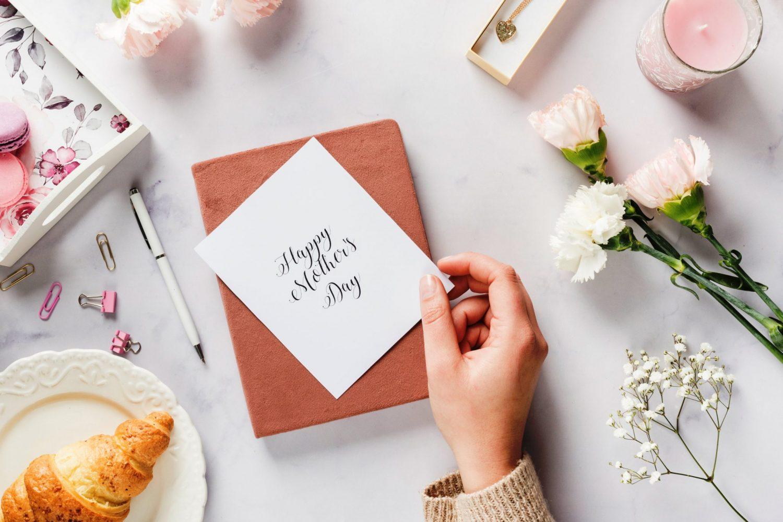 Hand Lettering – Todo sobre el Arte de las Letras Dibujadas a Mano