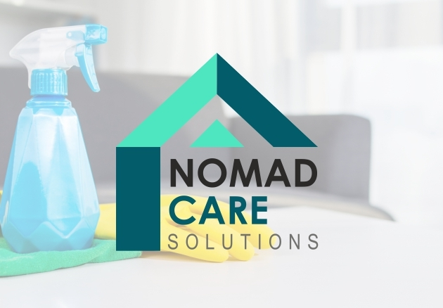 NOMAD CARE SOLUTION