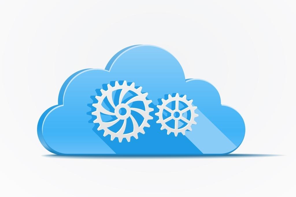 Las 5 mayores tendencias de computación en la nube en 2021