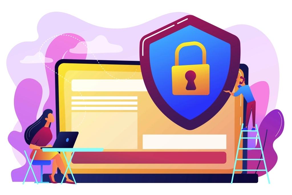 ¿Cómo proteger un sitio web WordPress del ataque de piratas informáticos?
