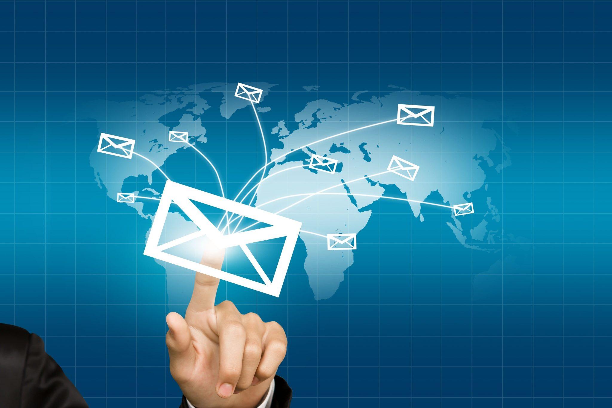 Importancia de un sitio web para tu negocio